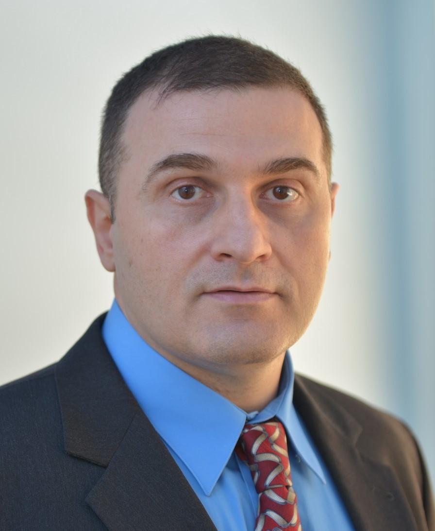 Dr Sorin Bircea